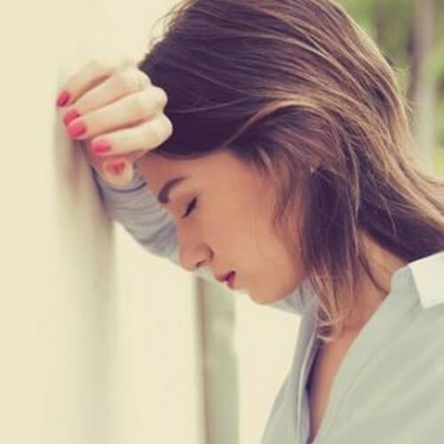 Combattere lo stress quotidiano