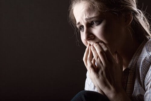 Paura delle malattie, la nosofobia