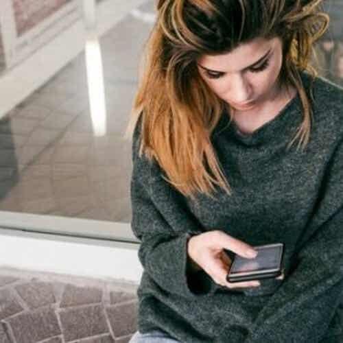 L'impatto dei social network sull'autostima