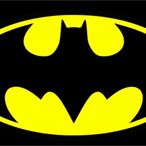 Batman: oltre la maschera