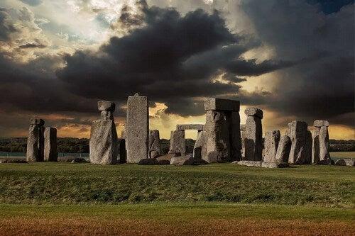 La rivoluzione del Neolitico