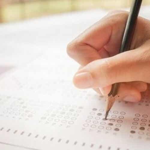 Test psicologici: caratteristiche e funzionamento