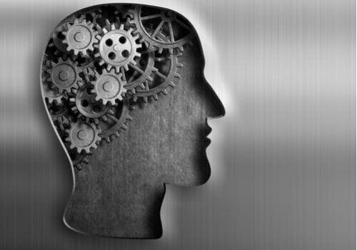 Theodor Reik e la divisione tra psicoanalisi e medicina