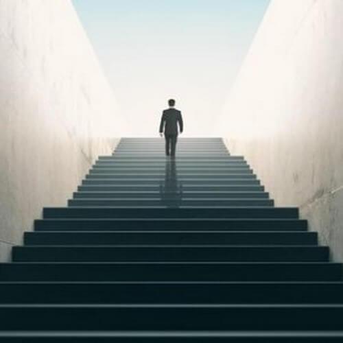 Crescere professionalmente e consigli da mettere in pratica