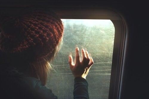 Viaggio nella maturità attraverso i ricordi