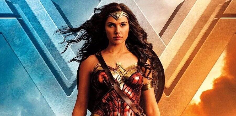 Modello DISC, cosa c'entra Wonder Woman?