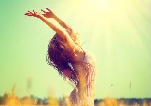 Strategie stoiche per essere più felici