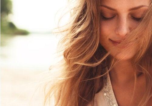 Domande da farsi per essere più felici