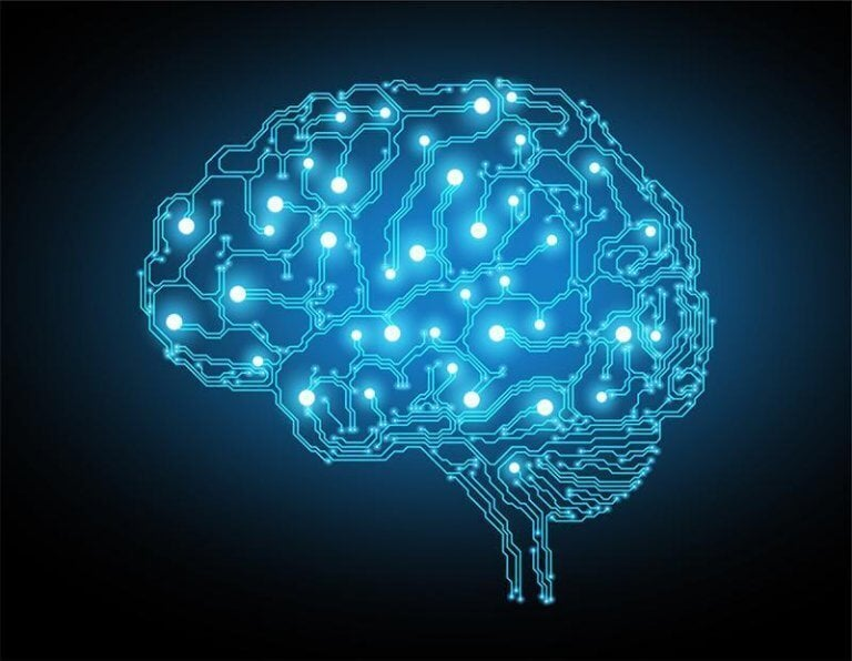Effetti positivi farmaci psicostimolanti