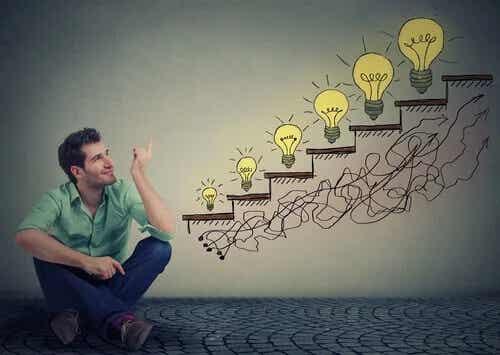 Caratteristiche degli imprenditori