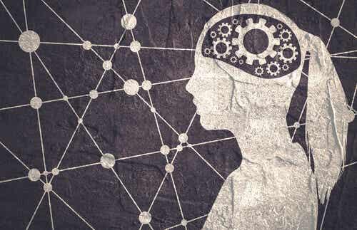 Mercedes Rodrigo: una delle prime psicologhe