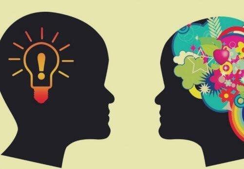Come sviluppare la intelligenza creativva