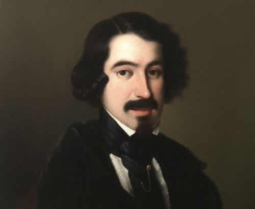 Espronceda: biografia di un poeta romantico