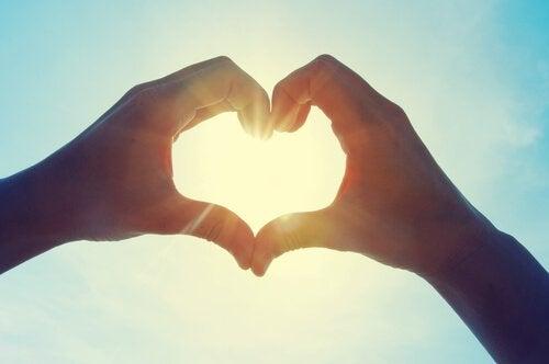 Amore platonico e uso errato di questo concetto