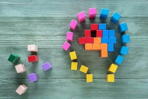 Effetto Tetris: di cosa si tratta?