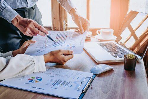 Validità concorrente e validità di costrutto