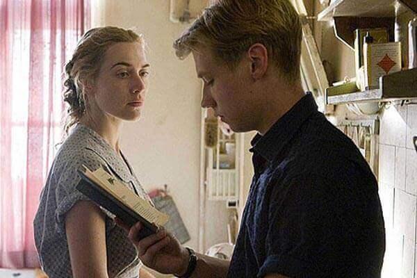 Hanna e Michael
