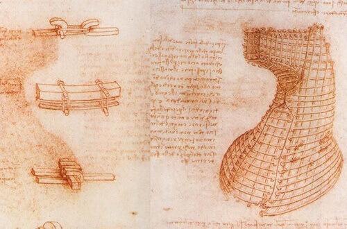 Progetto del cavallo di Leonardo