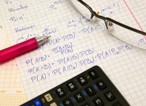 Teorema di Bayes o della probabilità delle cause