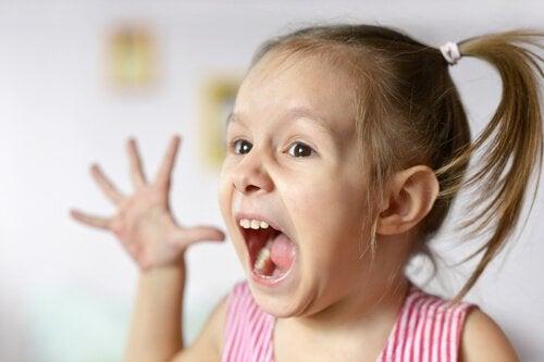Sapete che è il disturbo bipolare nei bambini
