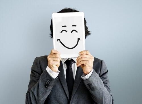 Stipendio emotivo in azienda