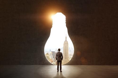 Blocco creativo e strategie per superarlo