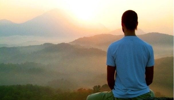 Ritiri di meditazione e vantaggi