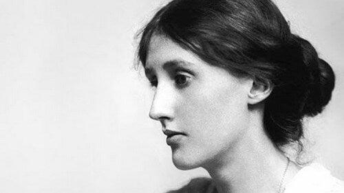 Virginia Woolf: biografia di un trauma taciuto