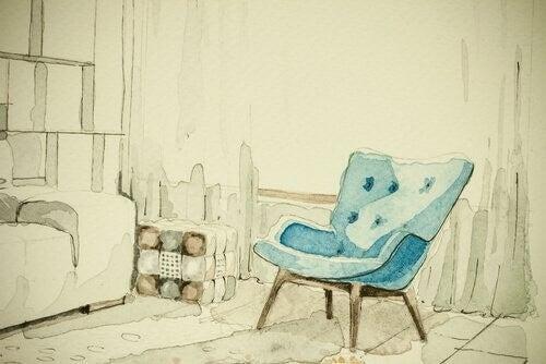 Gaston Bachelard e la sua poetica dello spazio