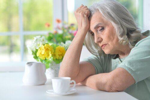 Disturbi del sonno e malattie neurodegenerative