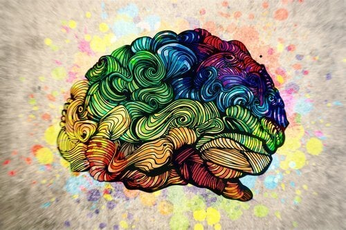 L'effetto dell'arte sul cervello