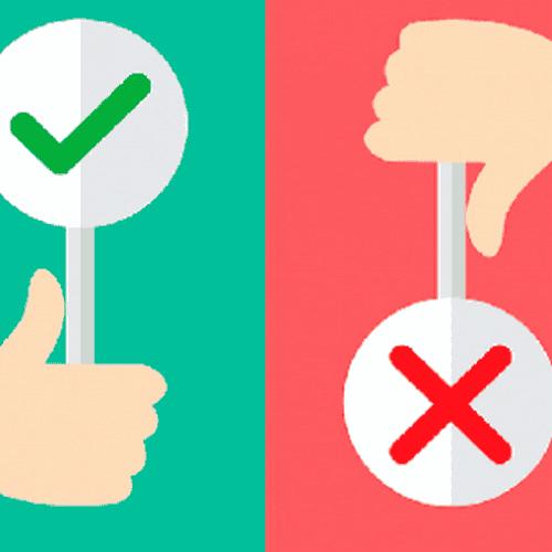 Condizionamento aversivo e appetitivo