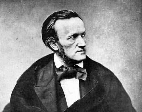 Wagner: biografia di un musicista tormentato