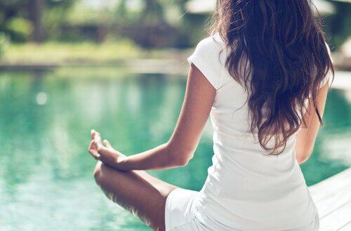 Tecniche di meditazione più note