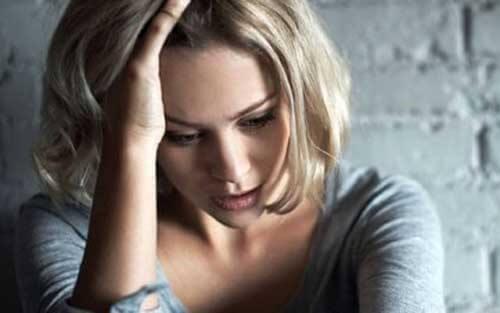 Disturbo d'ansia da separazione negli adulti