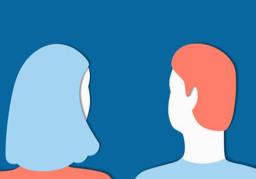 Neurosessismo: le presunte differenze cerebrali