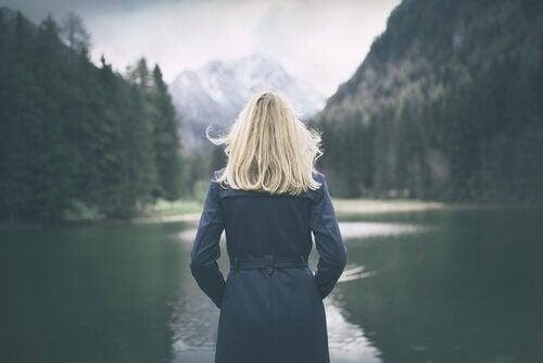 Autoconoscenza: percorso difficile ma ricco di soddisfazioni