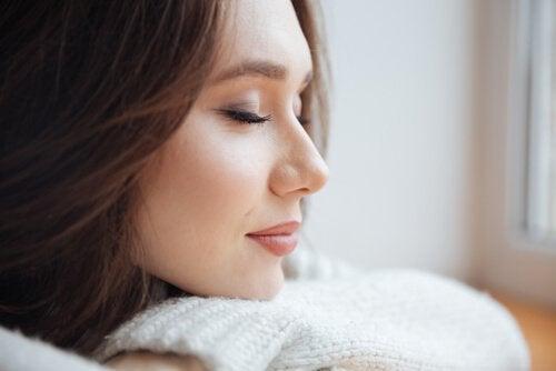 ASMR: piacere e relax solo per pochi