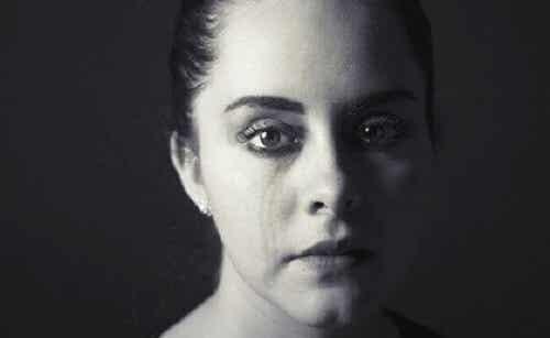Espressione emotiva: quando ci feriscono