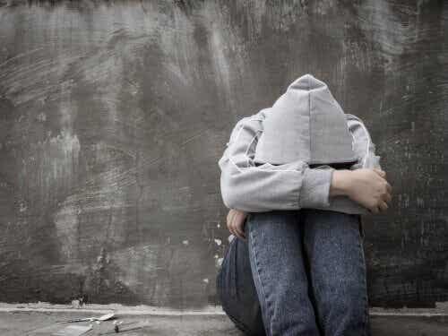 L'epidemia degli oppioidi che devasta gli USA