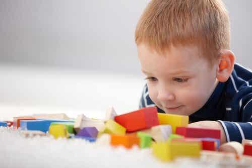Funzione semiotica: definizione e sviluppo