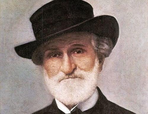 Giuseppe Verdi, biografia di un gigante