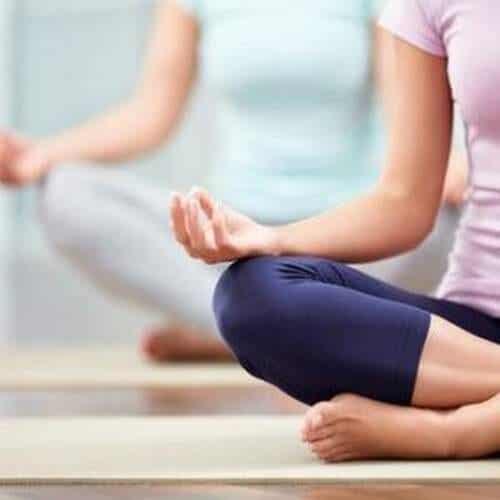 Hatha yoga: caratteristiche e benefici