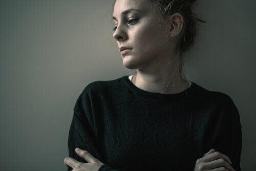 Espressione emotiva, un modo per difendere l'autostima