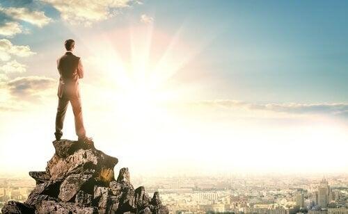 La resilienza sul lavoro: è davvero innata?