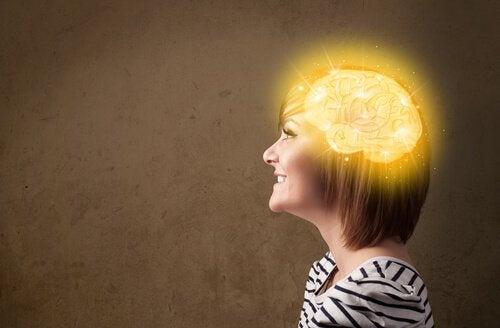 Zona della felicità nel cervello, forse è stata trovata