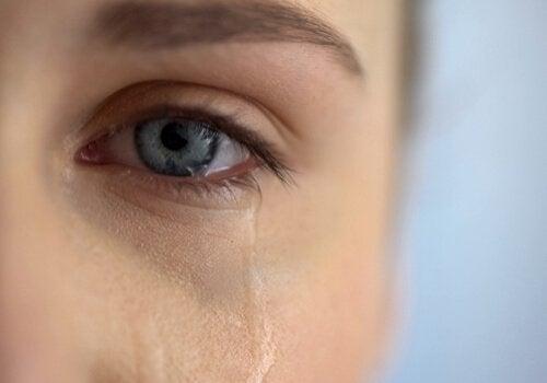Non esistono emozioni disadattive