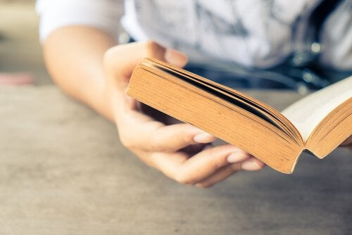 Libro leggere le biografie