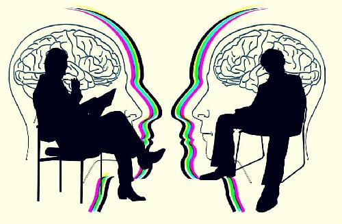 Efficacia terapeutica: fattori per garantirla