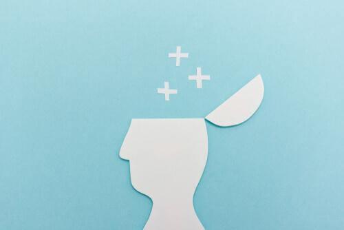 Effetti psicologici sulla mente
